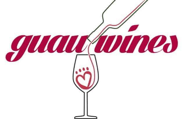 guau-wines