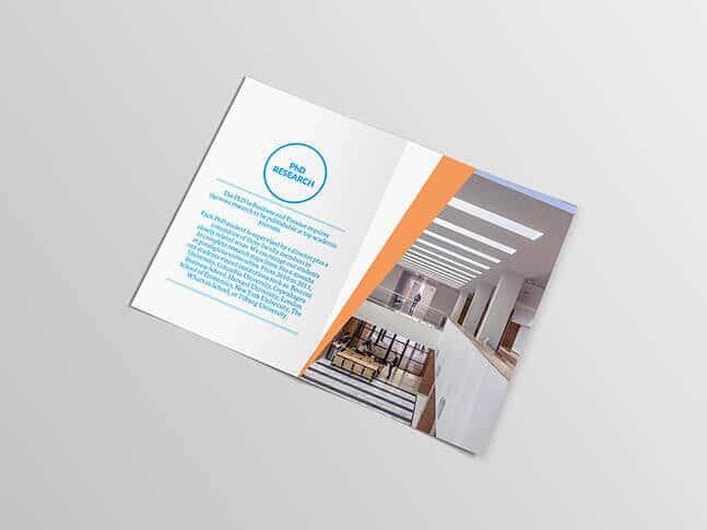 Brochure-002
