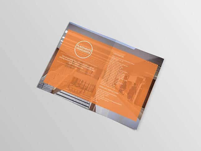 Brochure-003