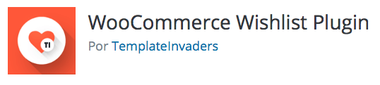 Aumentar Ventas en WooCommerce