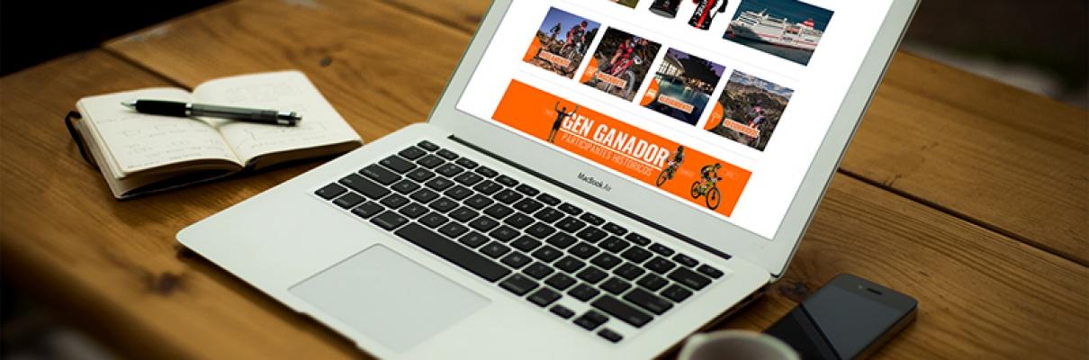 ¿Qué debe tener un diseño web eficiente?
