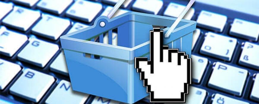 50 consejos para poner en marcha un ecommerce (parte II)