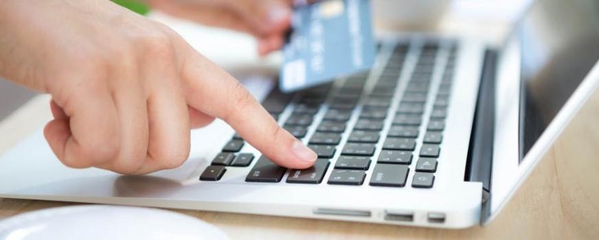 50 consejos para poner en marcha un ecommerce (parte I)