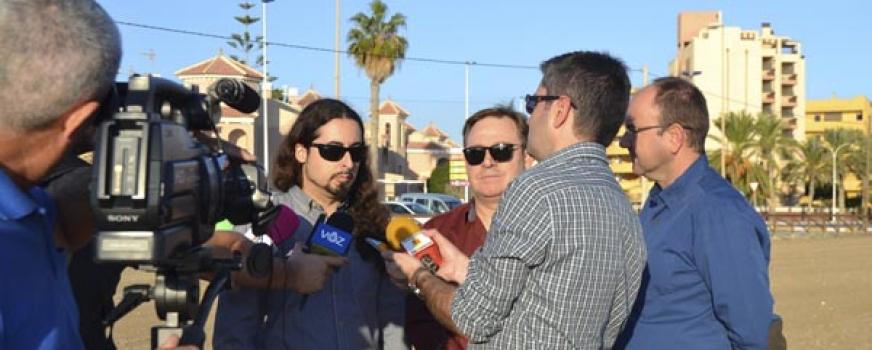 Del III Congreso Mazarrón Más Allá, El Extraño Viaje de Fernando Fernán Gómez y todo lo demás