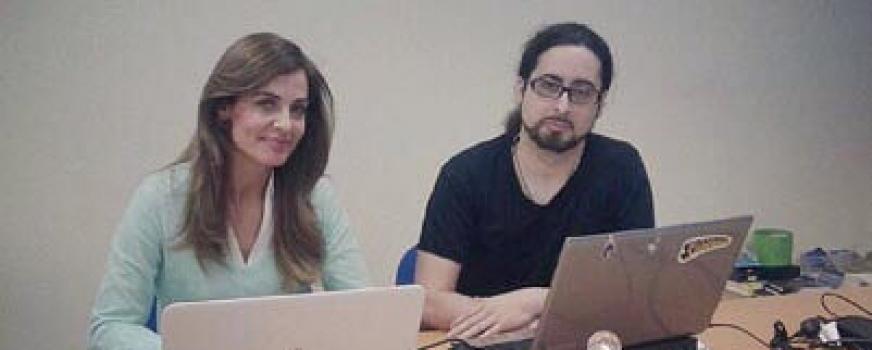 Presentando elestiloconstan.com