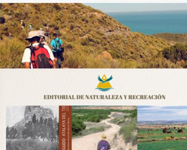 NATURSPORT EDICIONES PÁGINA WEB Y TIENDA ON LINE