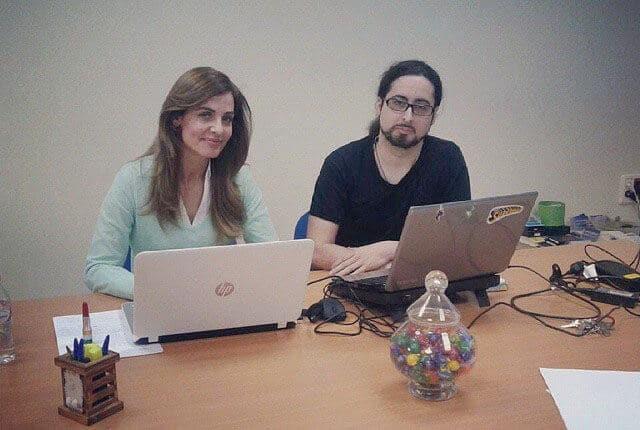 creacion_blog_profesional