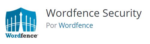 Mejores Plug Ins WordPress 2018