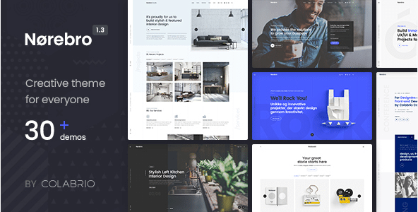 https://themeforest.net/item/norebro-creative-multipurpose-wordpress-theme/20834703?s_rank=5