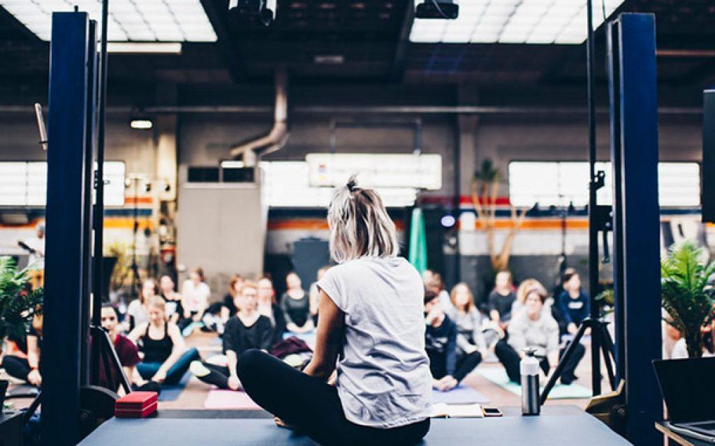 marca-personal-yoga