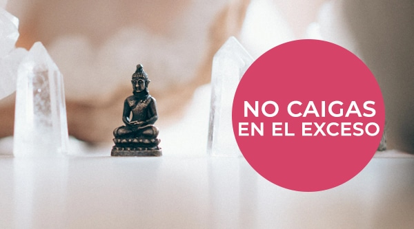 pagina web de yoga sencilla
